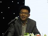 曹燕明:有线网络推动智慧乡村建设