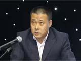李太山:智慧农业在广电网络上的实践和应用