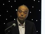 朱继红:县级广电网络公司持续发展的几点探索