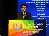 冷凇:北京卫视的差异定位与创新突围