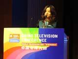 华数传媒刘宁子:有线电视的媒体融合之路
