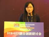叶青:家庭娱乐中心体验报告—TVOS智能机顶盒