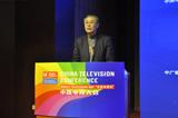 崔强:电视媒体在移动互联网时代的挑战与机遇