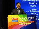 崔燕振:北京卫视覆盖优势与广告投放价值