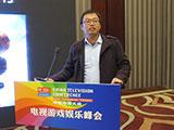 王瑞平:电视增值业务运营新模式探索