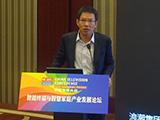 刘小卫:智能网关、智慧家庭与广电个性化服务