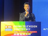 李洪岩:媒体发展与语言传播能力