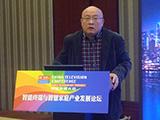 詹启军:为运营商定制,荣为4K电视