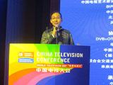 舒云:融媒时代下网络节目主持人的发展和思考