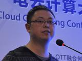 吕桂华:广电云:云时代的媒体新模式