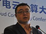 宫文瑞:构建和管理广电行业的现代云计算平台