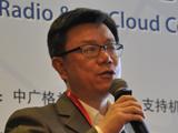 李铿:云计算技术在广电的应用