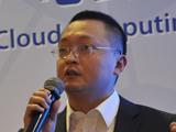 高沁民:用互联网基因构建广电云新生态