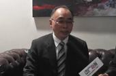 """【视频】上海云视张毅军:""""互联网+""""视频战略的跨越式发展"""