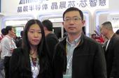 【视频】Amlogic杨军:分体电视——彩电行业未来趋势解读