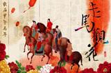 走马观花CCBN2015(二)