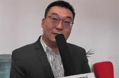 【视频】浪潮集团郝爽:智能Apps是未来