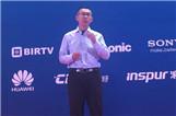 梁晓涛:电视媒体融合发展:需要警惕的五大误区