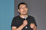 吴亚洲:广电生态云助力新媒体发展
