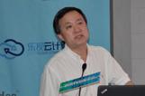 夏倜:广东广播电视台媒体融合发展的实践