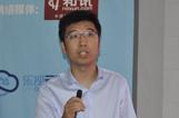 """孙凯:互联网进程的重要一""""C"""""""