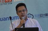 谭春鸿:互联网+电视的新场景营销策略