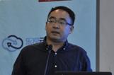 陈良飞:传统媒体与新媒体融合发展的实践